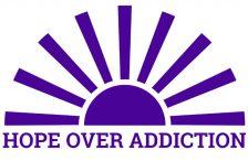 purple-logo